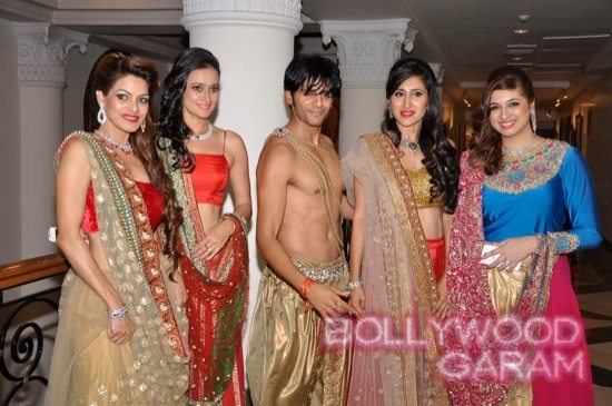 Amy Billimoria wedding collection-4
