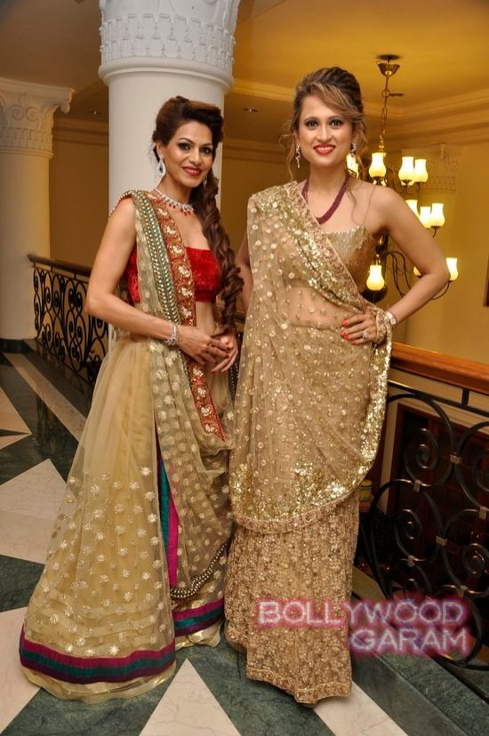 Amy Billimoria wedding collection-6