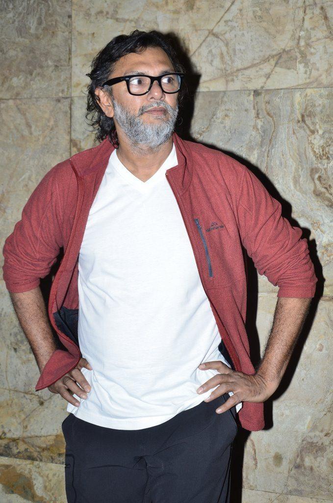 Anil Kapoor Khoobsurat (2)