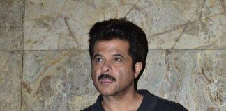 Anil Kapoor hosts special screening of Khoobsurat – Photos