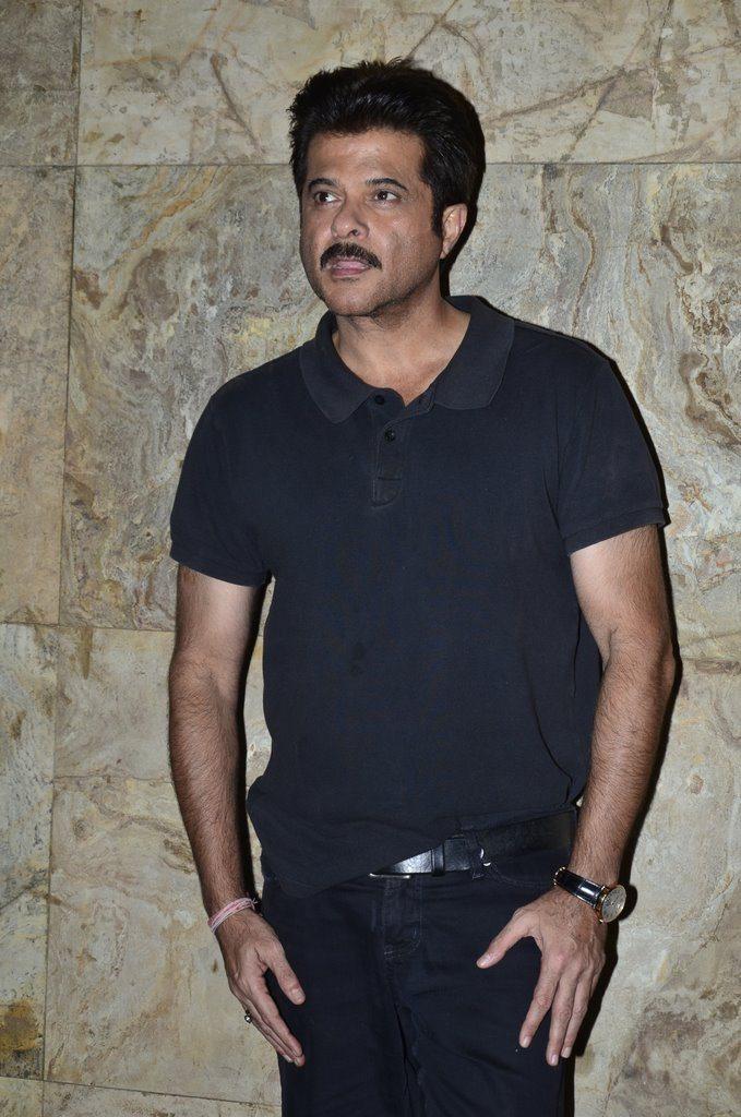 Anil Kapoor Khoobsurat (4)