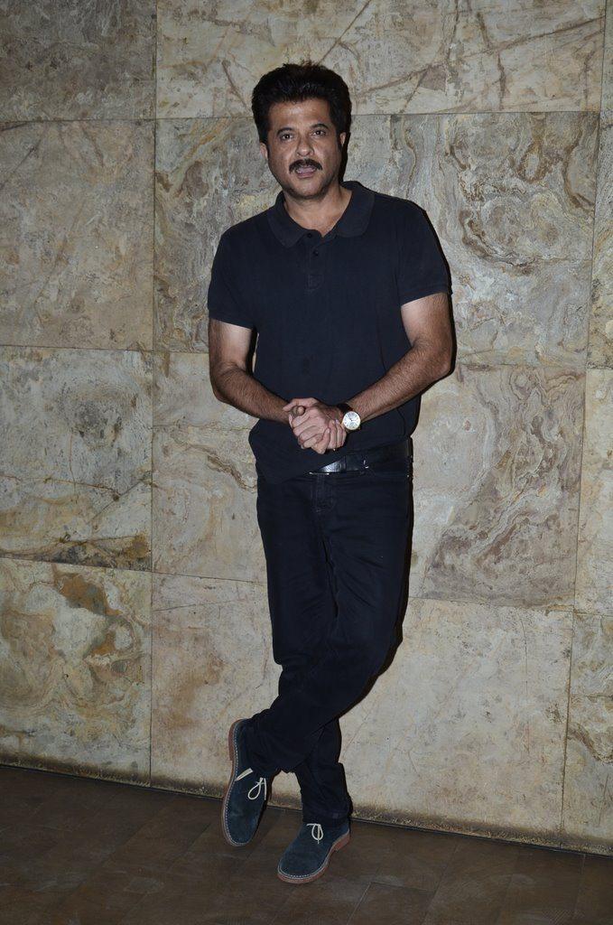 Anil Kapoor Khoobsurat (5)