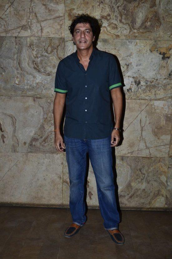 Anil_Kapoor_Khoobsurat_screening106