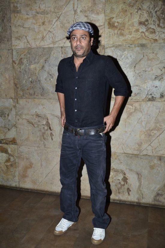 Anil_Kapoor_Khoobsurat_screening13