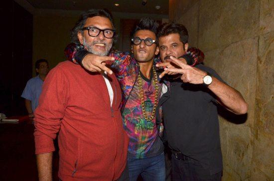 Anil_Kapoor_Khoobsurat_screening261