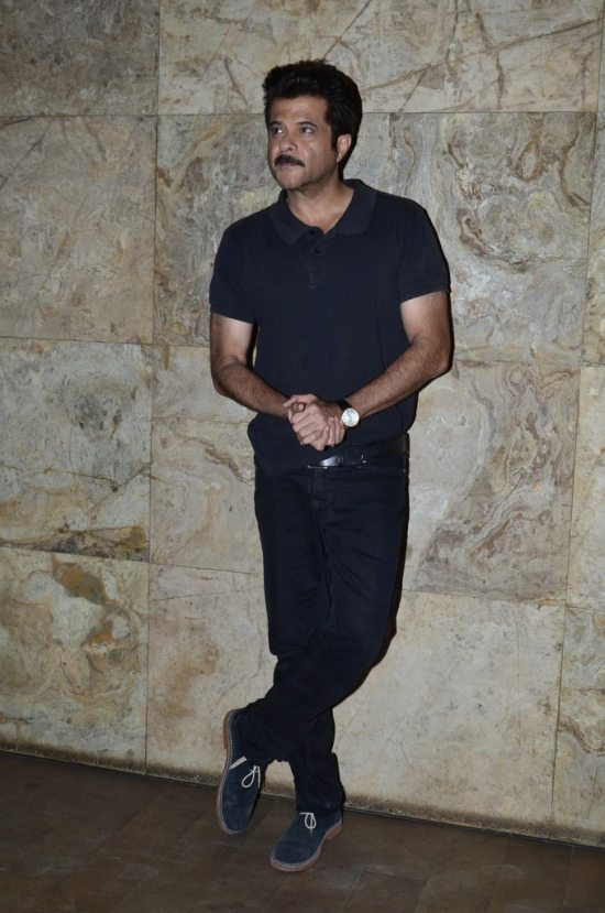 Anil_Kapoor_Khoobsurat_screening98