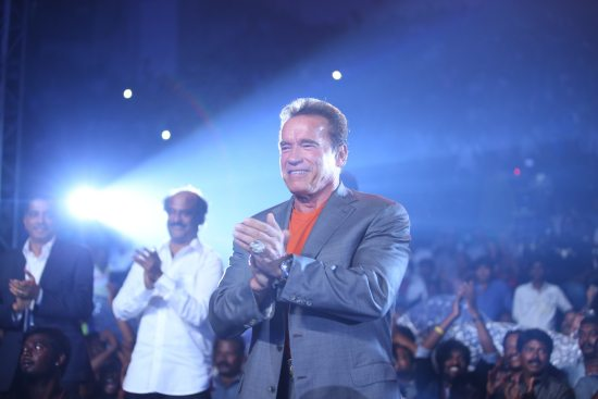 Arnold_schwarznegger_I_music_launch21