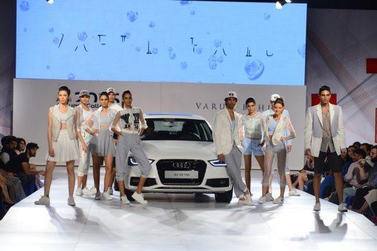 Audi_katrina_kaif_autumn_2015179