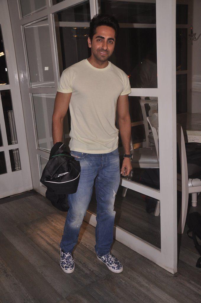 Ayushman neha marda (3)
