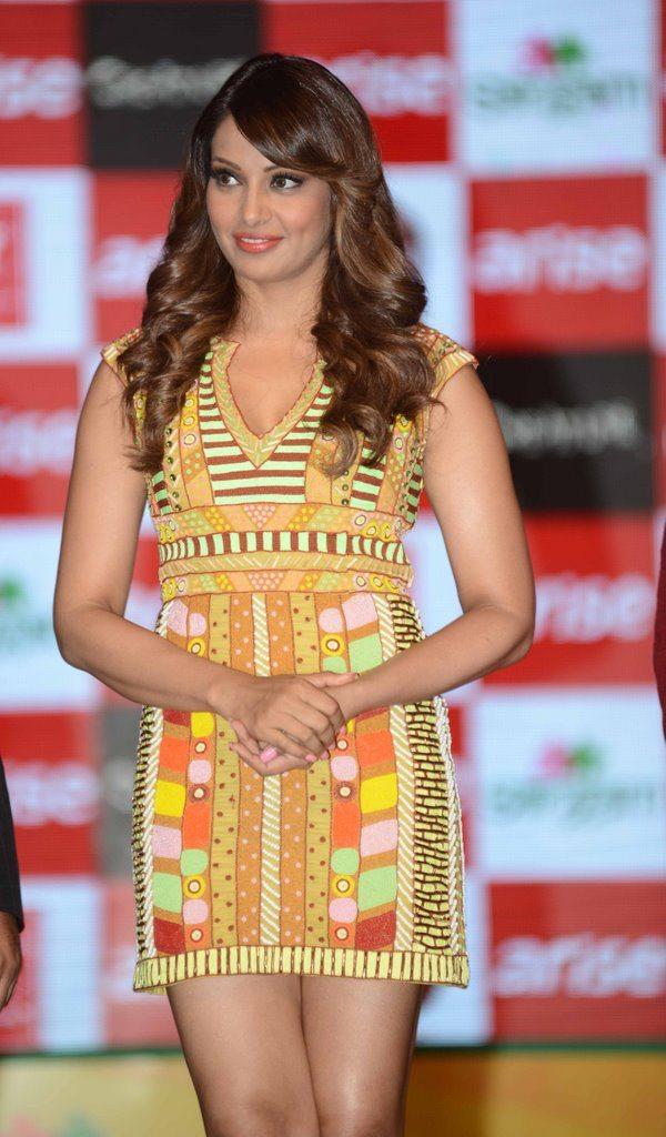 Bipasha Basu Delhi (5)