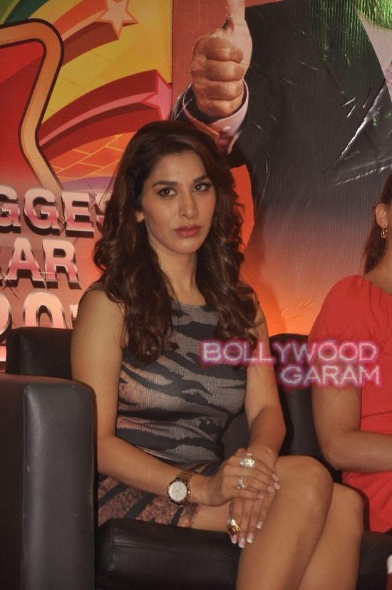 Bollywood Divas at Country Club-15