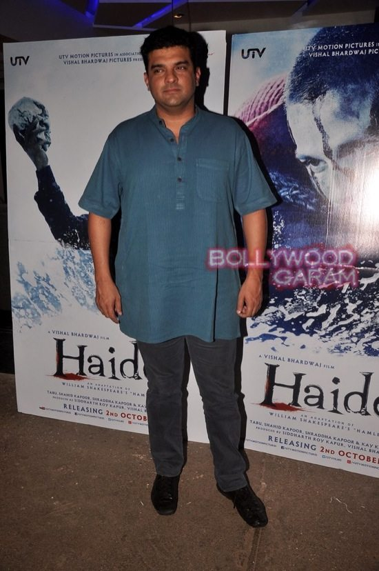 Celebrities attend Haider screening-1