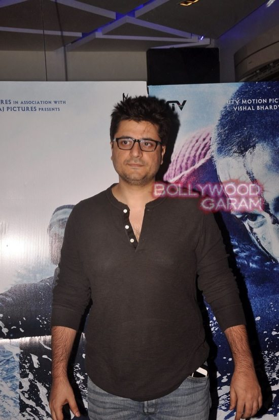 Celebrities attend Haider screening-10