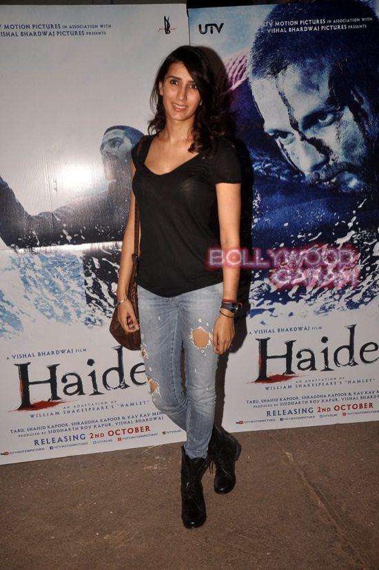 Celebrities attend Haider screening-11
