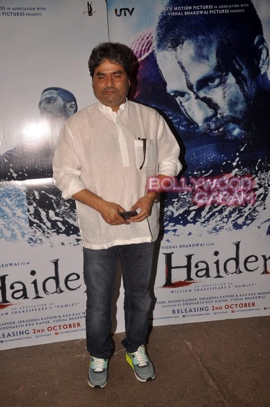 Celebrities attend Haider screening-14