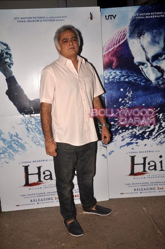 Celebrities attend Haider screening-15