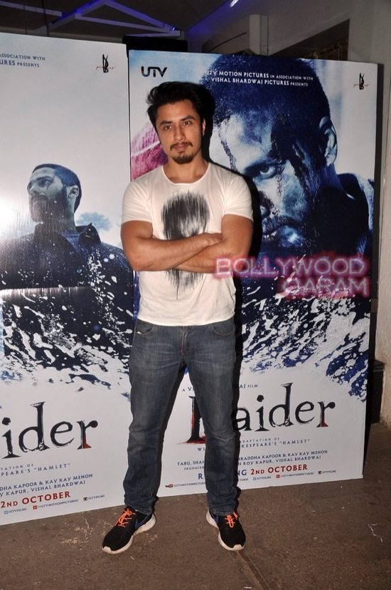 Celebrities attend Haider screening-3