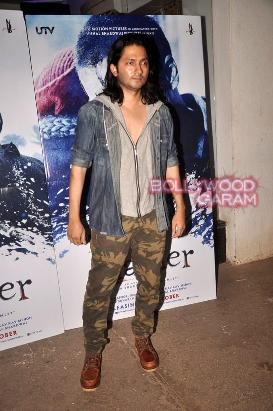 Celebrities attend Haider screening-4