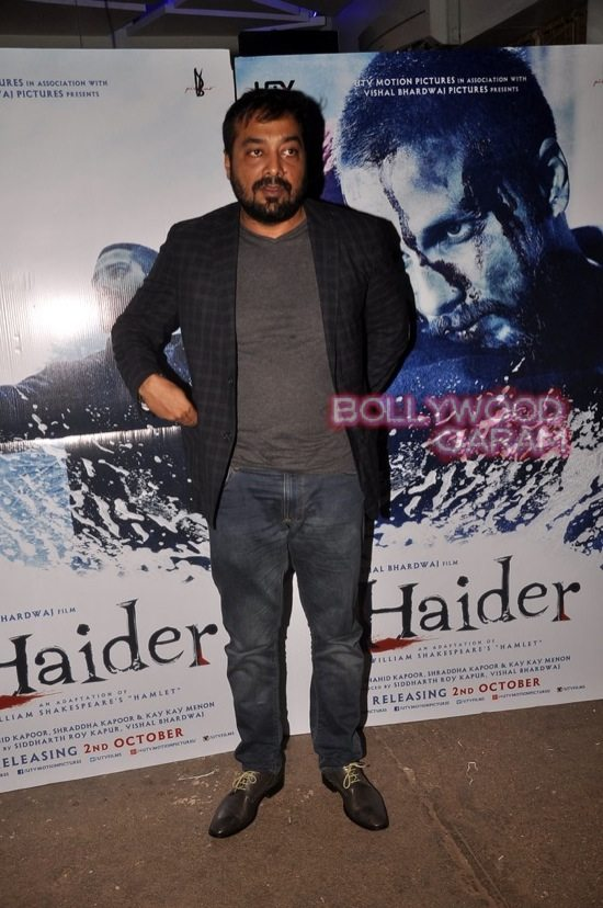 Celebrities attend Haider screening-5