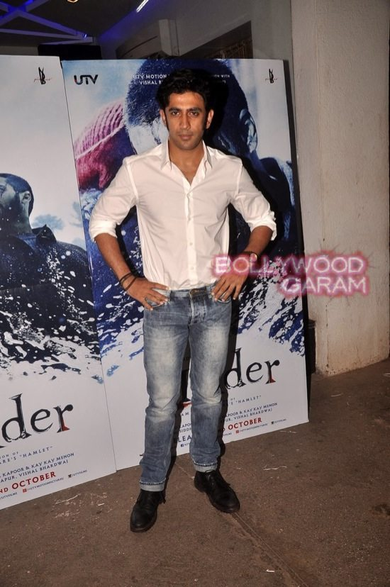 Celebrities attend Haider screening-6