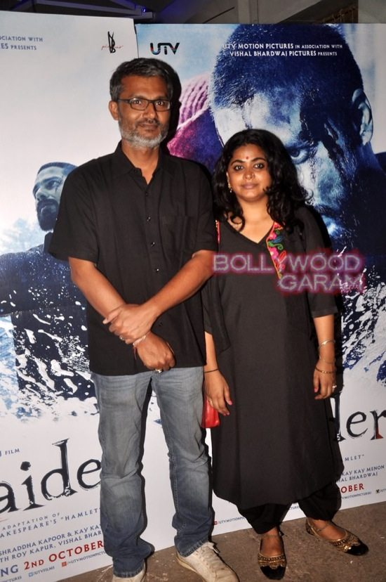 Celebrities attend Haider screening-7