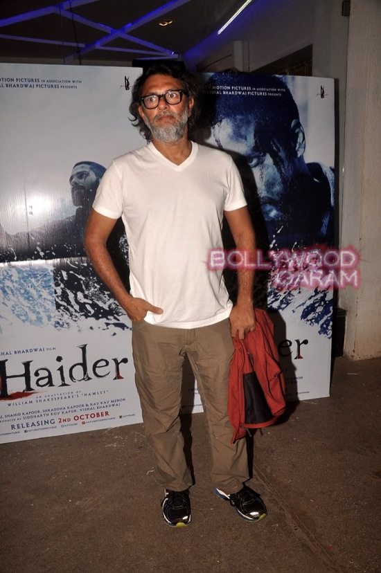 Celebrities attend Haider screening-8
