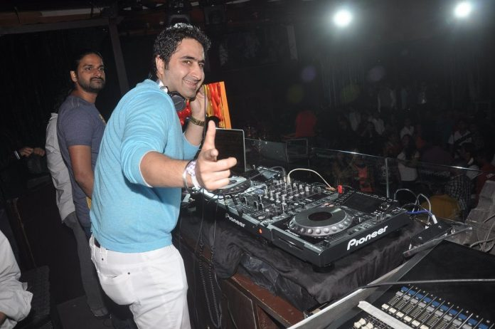 DJ khushi tamanchey (1)
