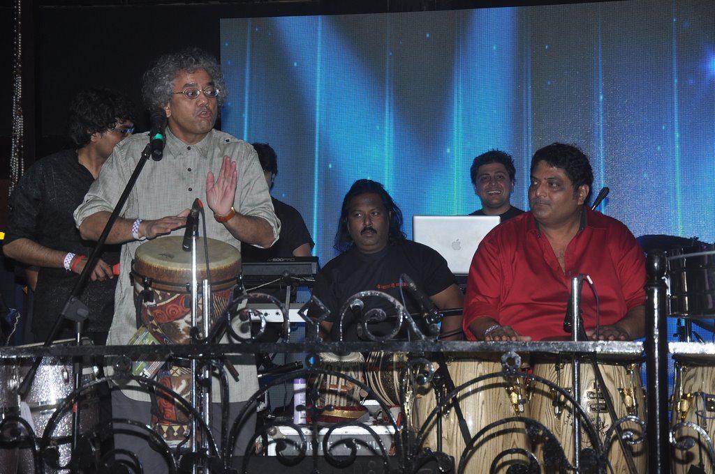 DJ khushi tamanchey (2)