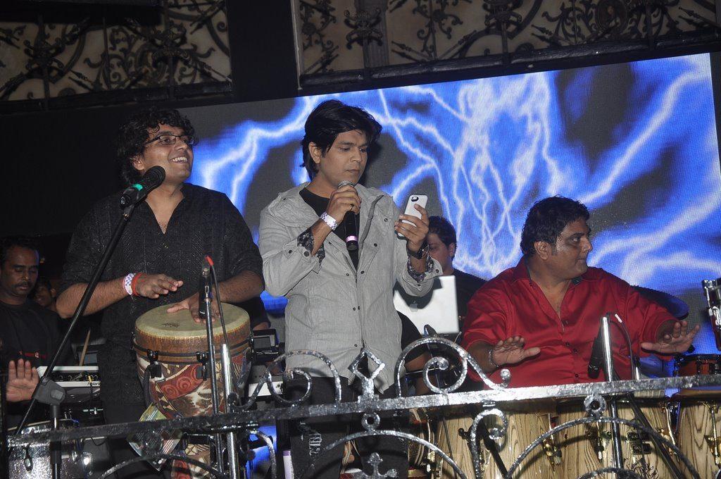 DJ khushi tamanchey (3)