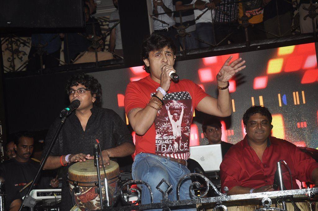 DJ khushi tamanchey (4)