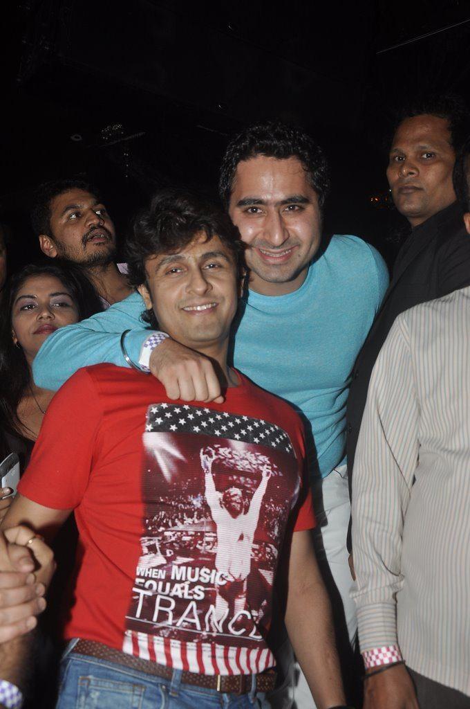 DJ khushi tamanchey (5)