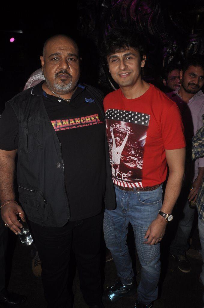 DJ khushi tamanchey (6)