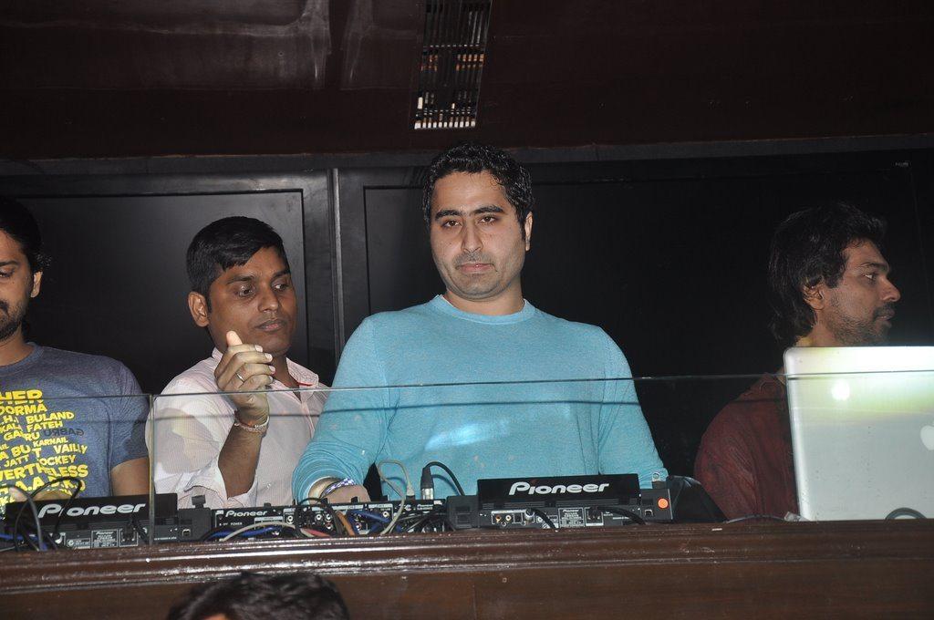 DJ khushi tamanchey (8)