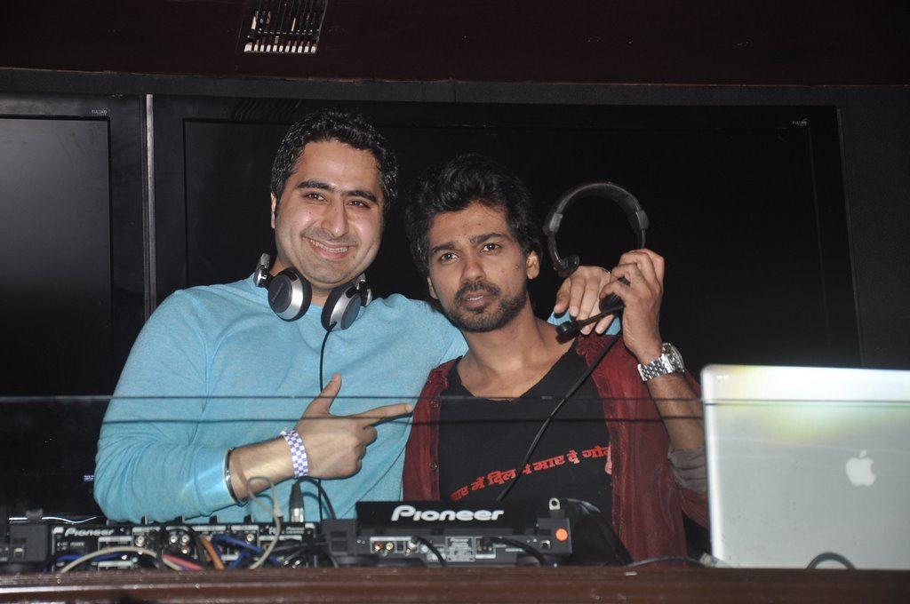 DJ khushi tamanchey (9)