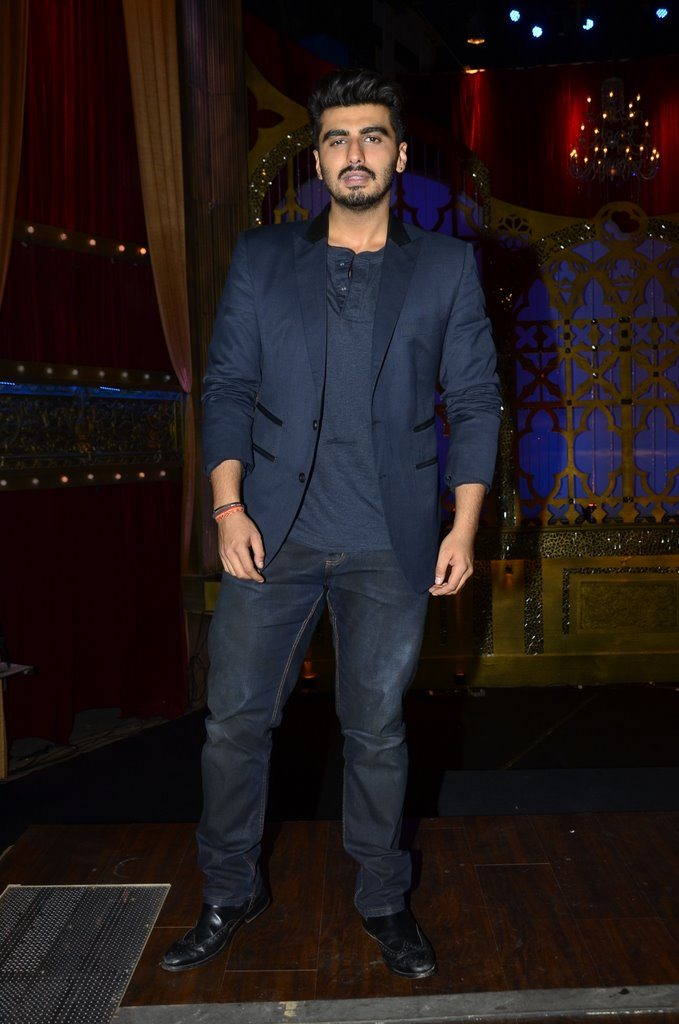 Deepika arjun cine stars (5)