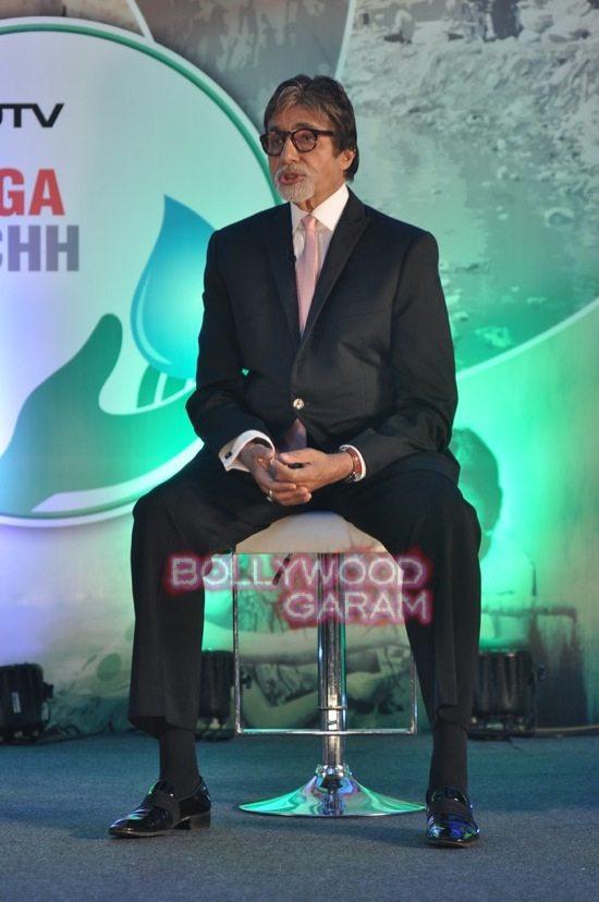 Dettol Scwachh Amitabh Bachchan-5