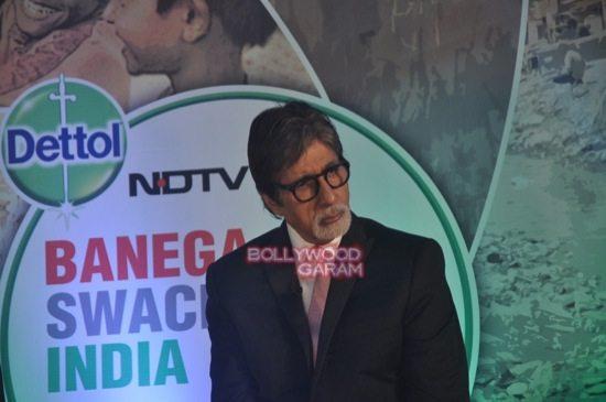 Dettol Scwachh Amitabh Bachchan-6