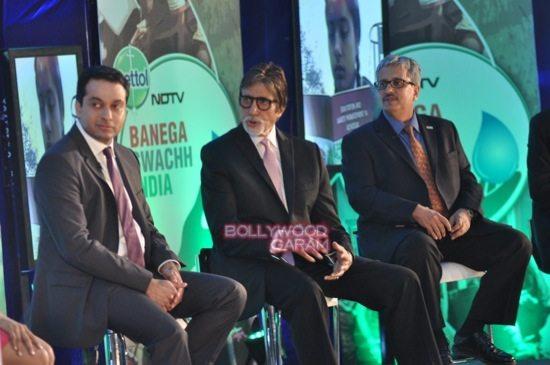Dettol Scwachh Amitabh Bachchan-7