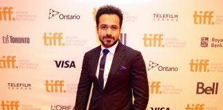 Emraan Hashmi Celebrates His 38th Birthday Today!