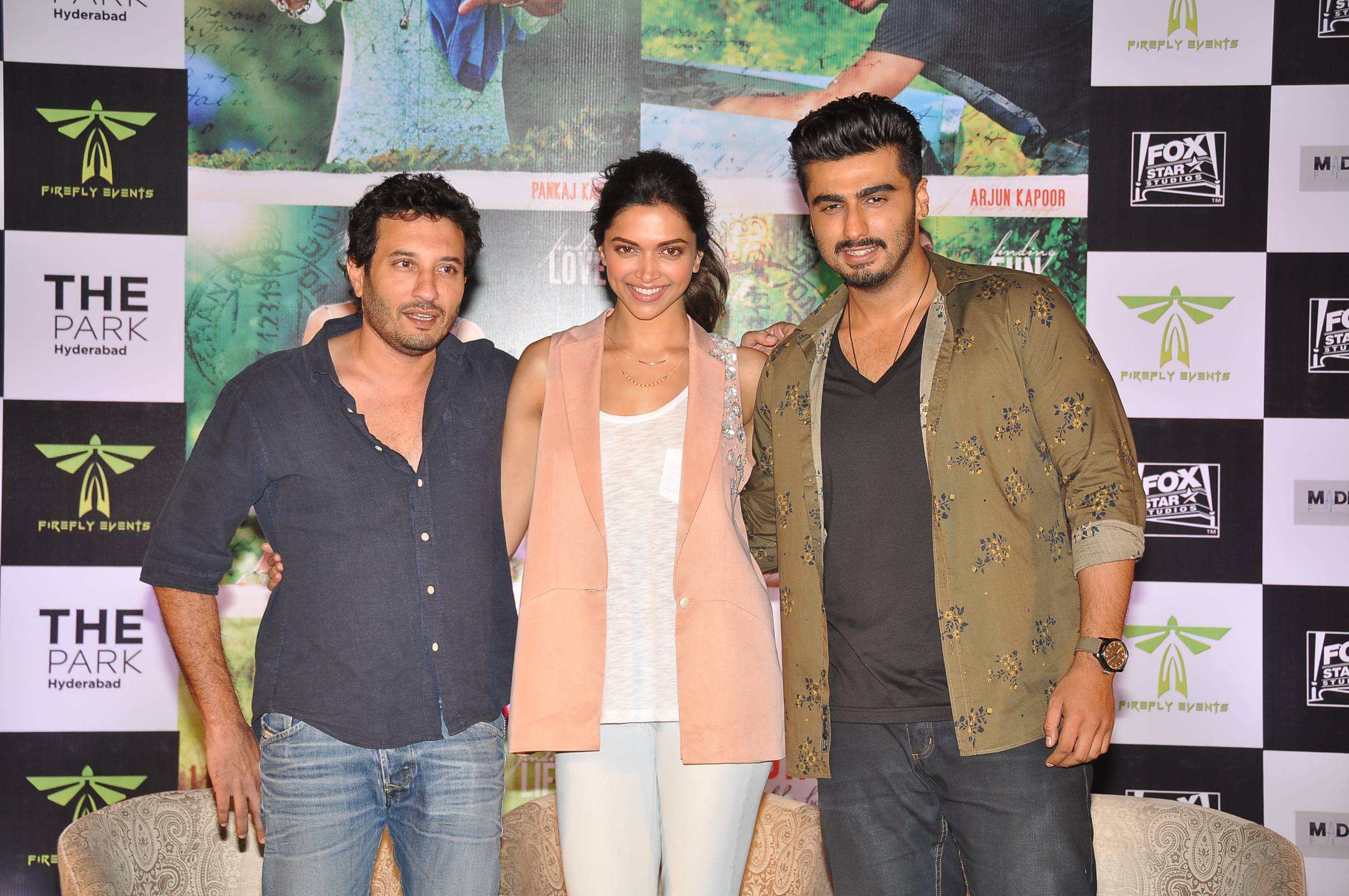 Finding fanny hyderabad (1)