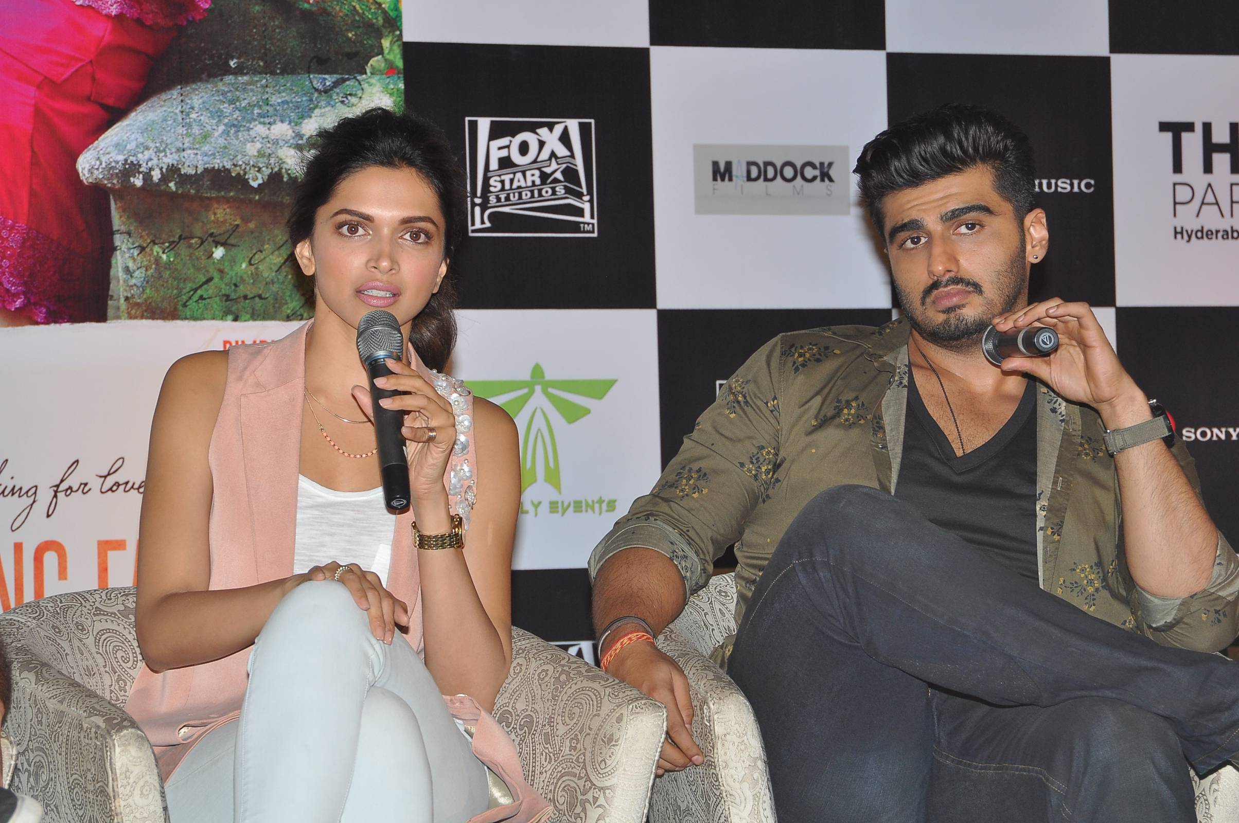Finding fanny hyderabad (10)