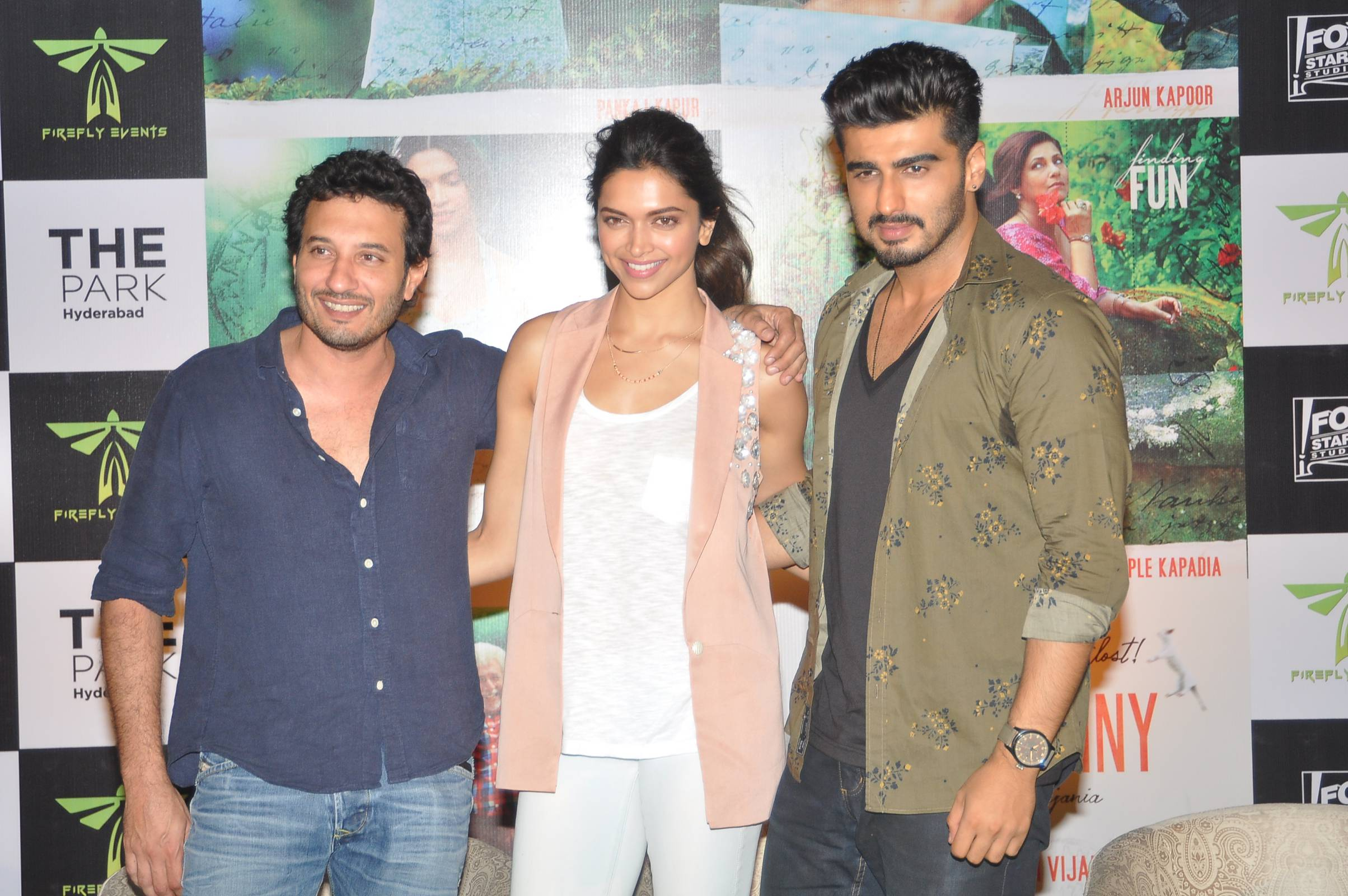 Finding fanny hyderabad (11)