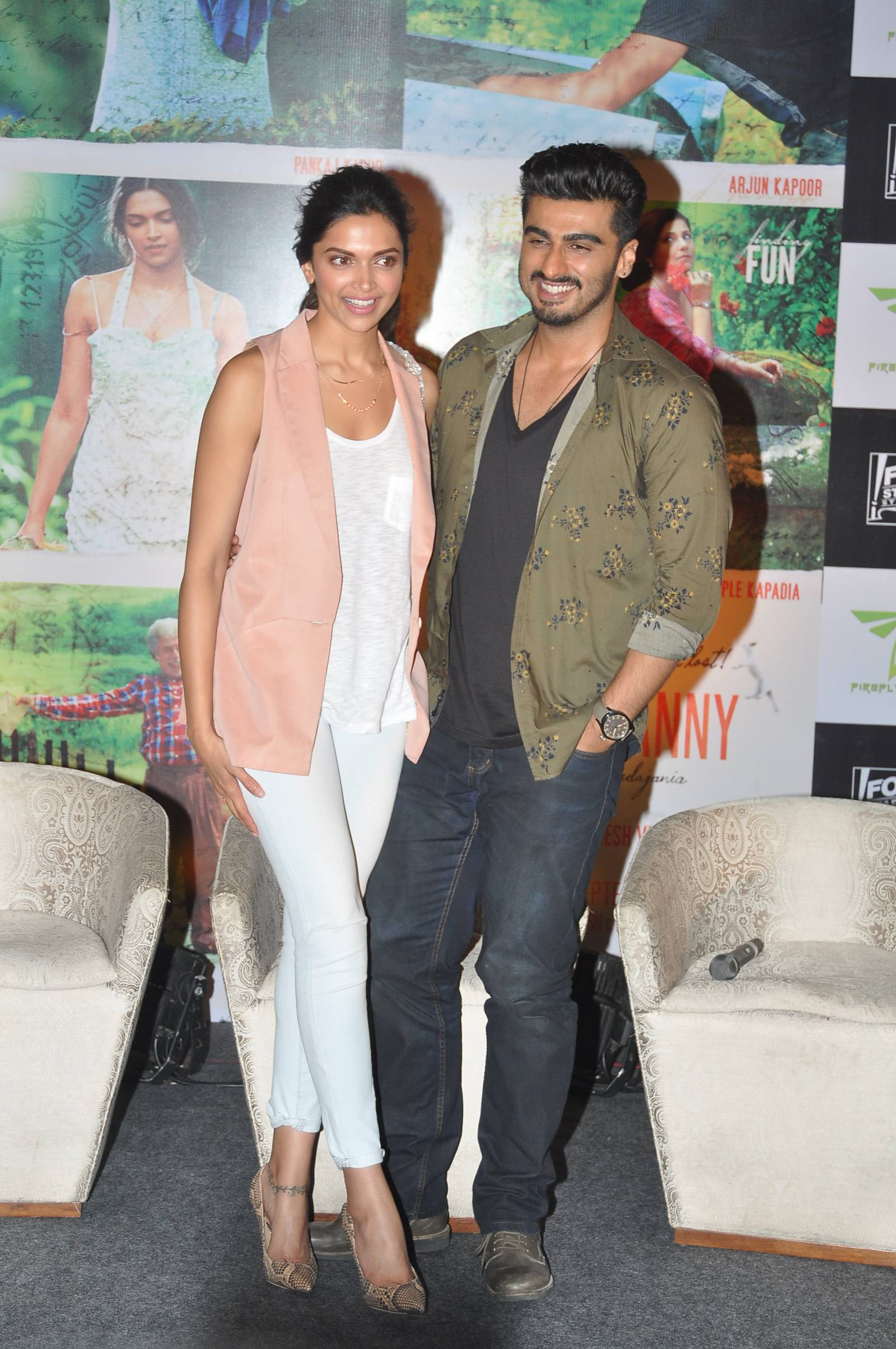 Finding fanny hyderabad (12)