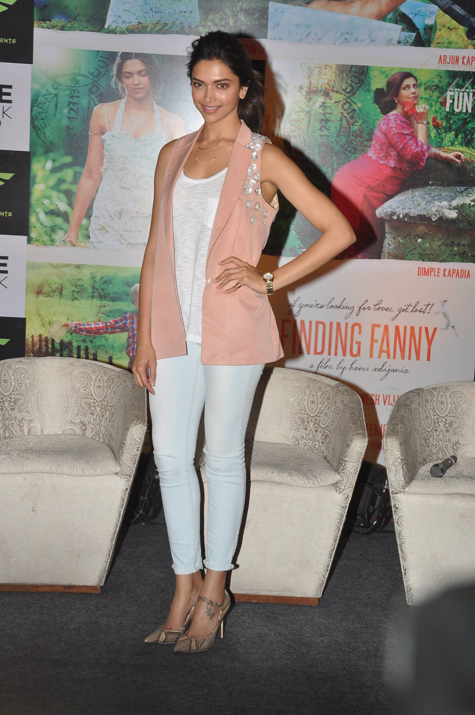 Finding fanny hyderabad (13)