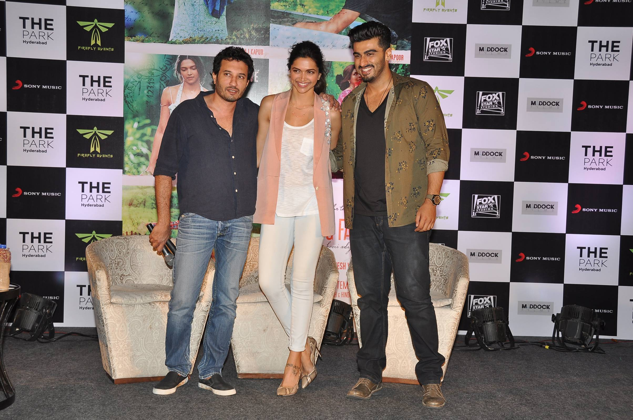 Finding fanny hyderabad (14)