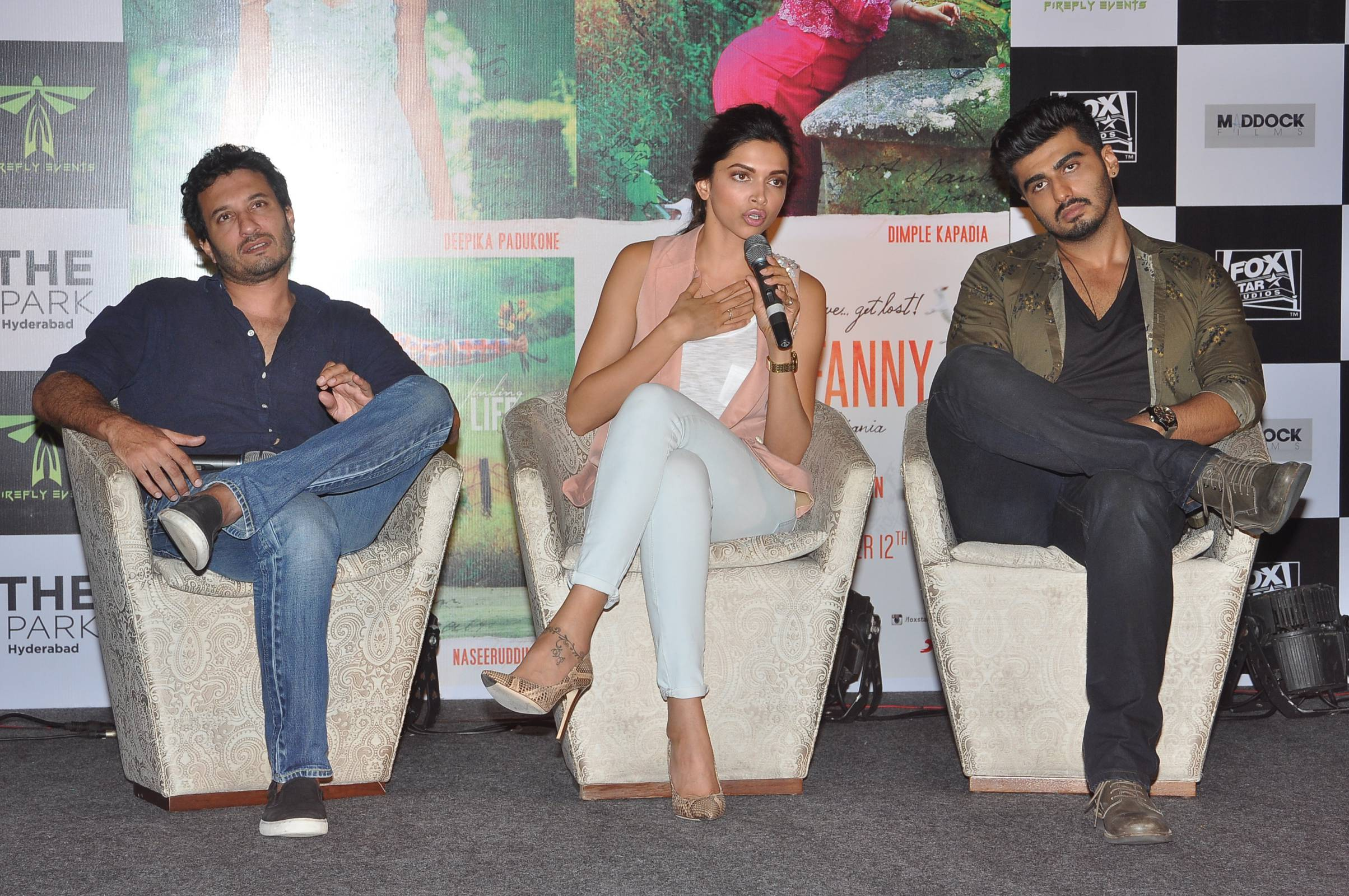 Finding fanny hyderabad (6)