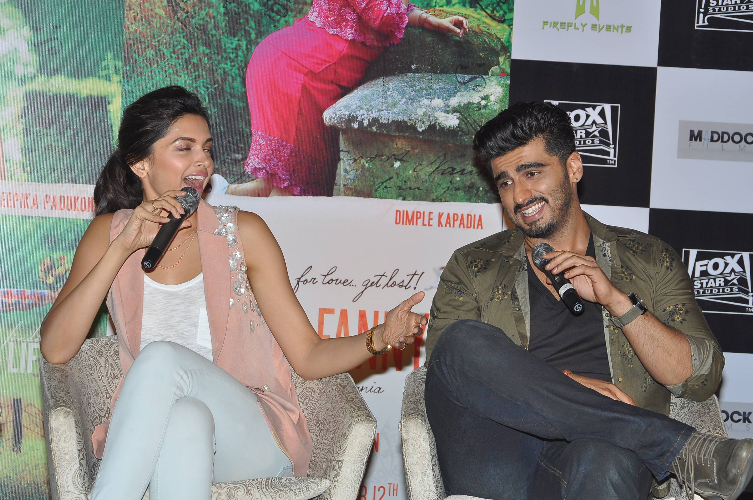 Finding fanny hyderabad (7)