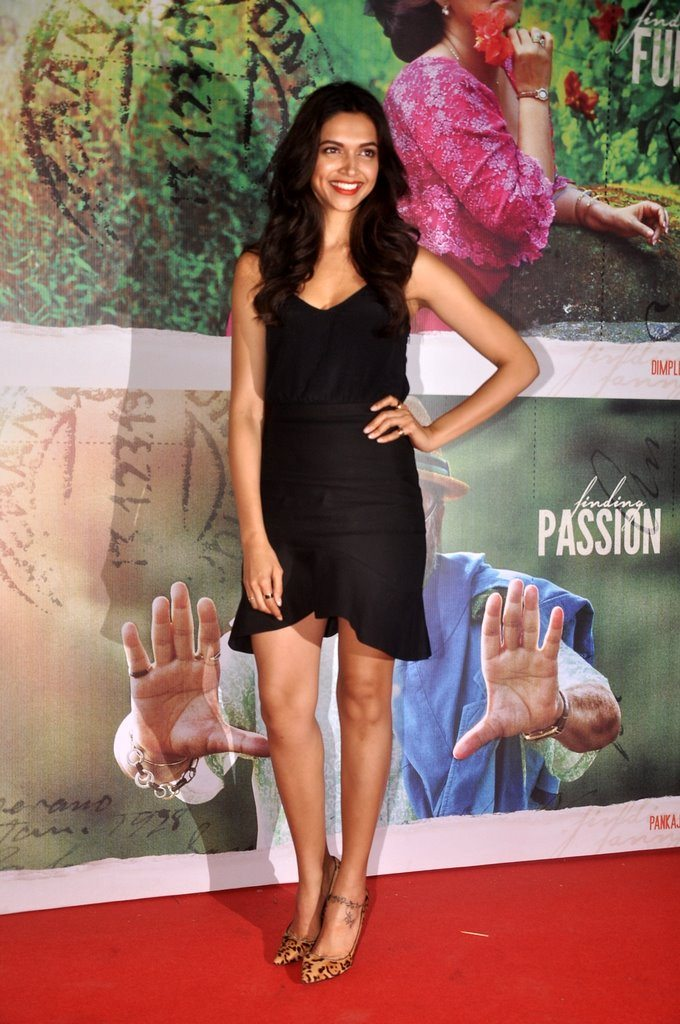 Finding fanny screening (14)