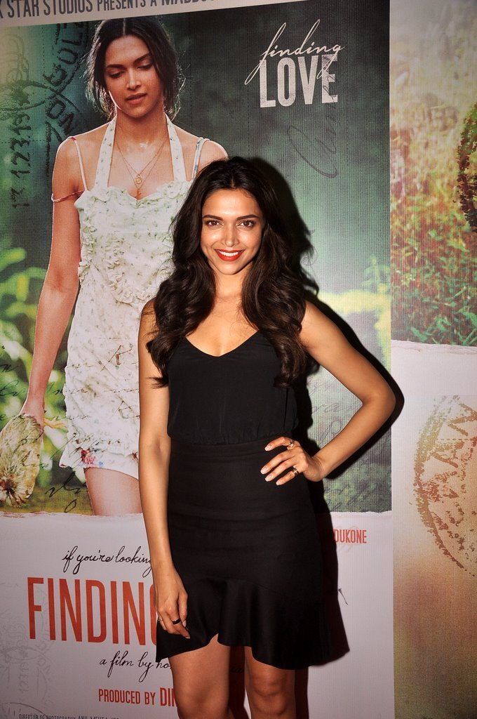 Finding fanny screening (18)
