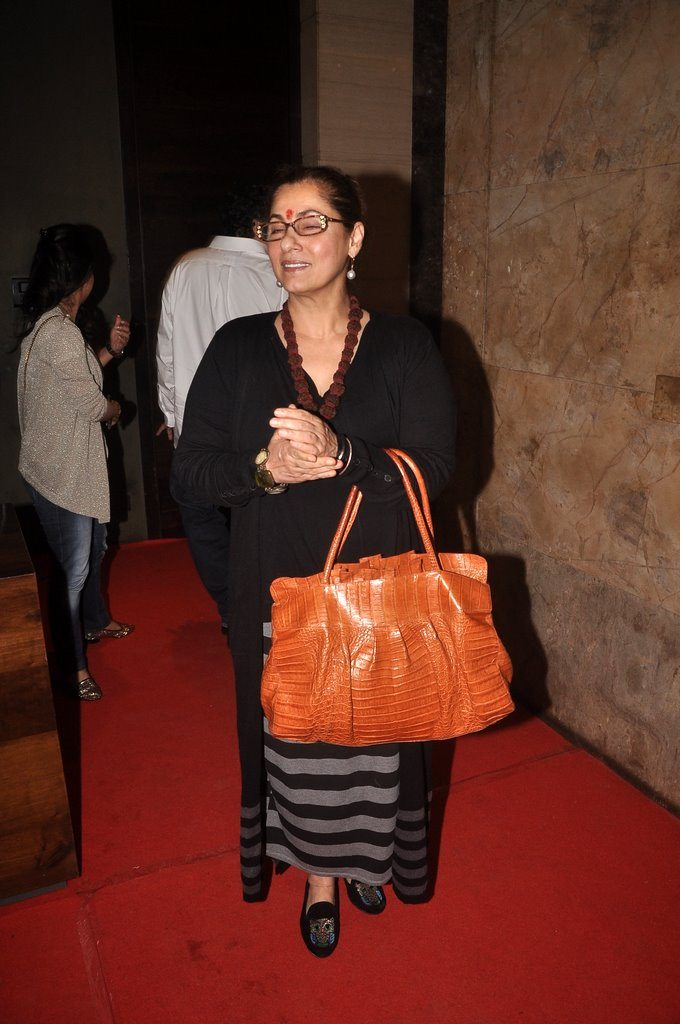 Finding fanny screening (19)